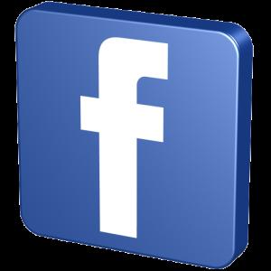 certification_in_social_media_Facebook_logo
