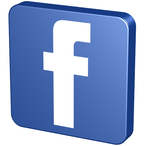 certification_in_social_media_Facebook_logo