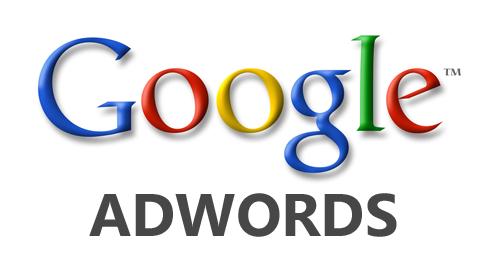 certification_in_social_media_Google_Adwords