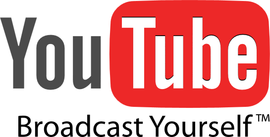 certification_in_social_media_Logo_YouTube