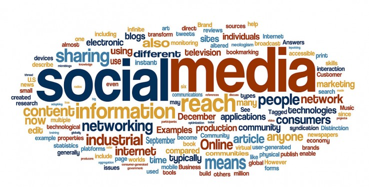 certification_in_social_media_Social-media-for-business