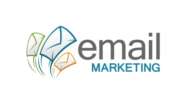 certification_in_social_media_email_marketing