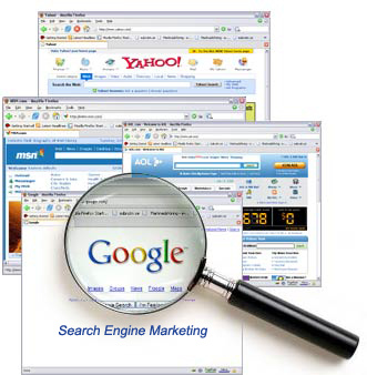 certification_in_social_media_location_based_search