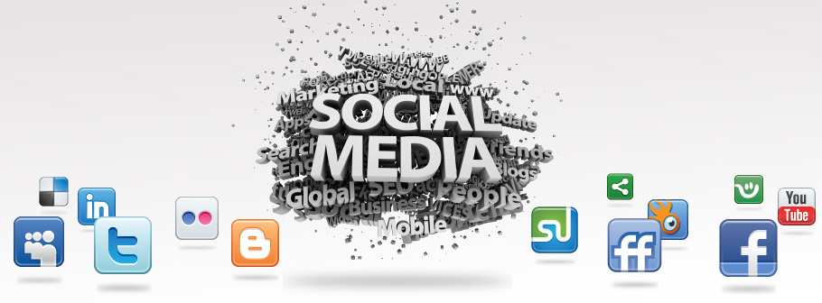 certification_in_social_media_social-media-marketing