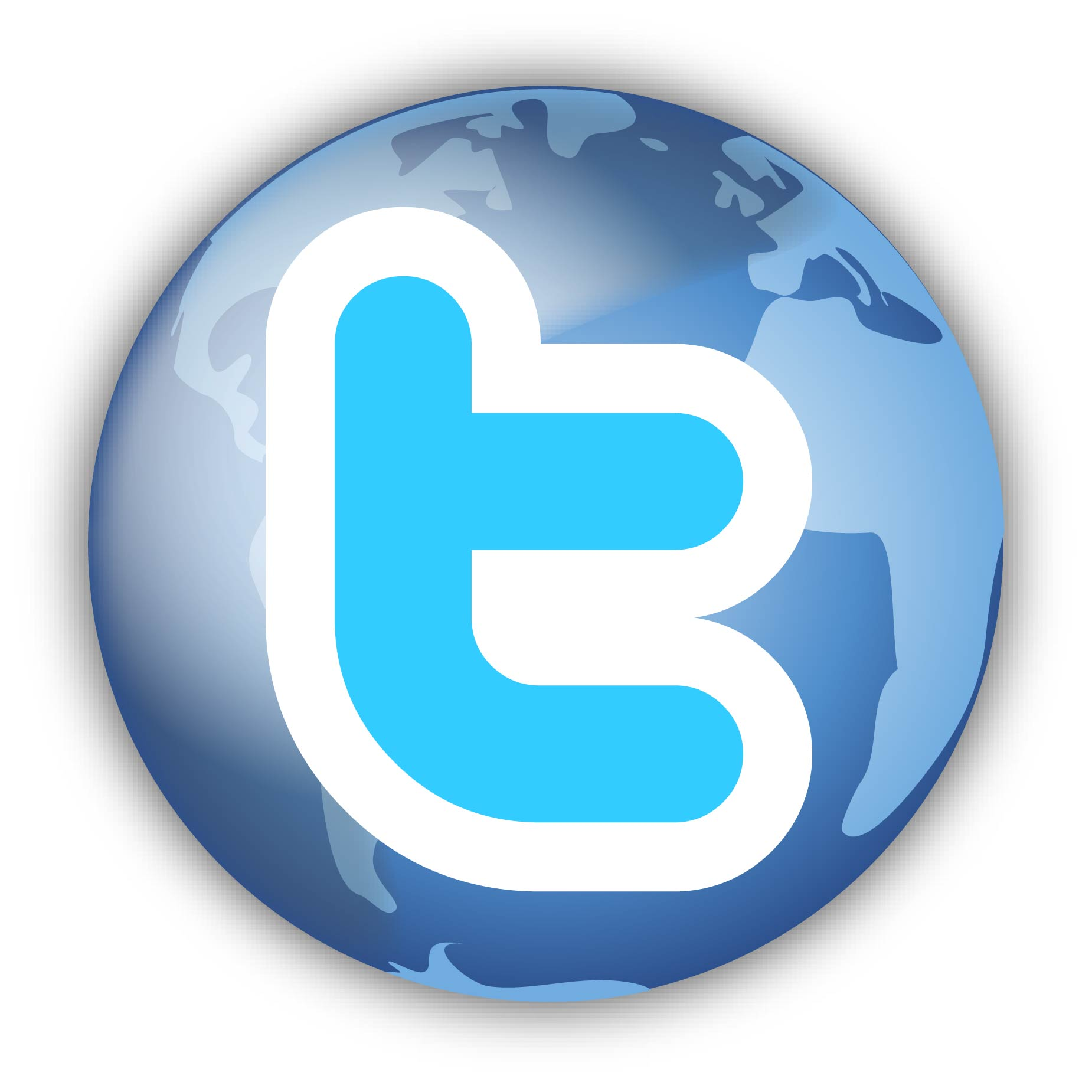 certification_in_social_media_twitter